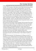 Der Bergler XI - TSV Assling - Page 5