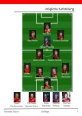 Der Bergler XI - TSV Assling - Page 7