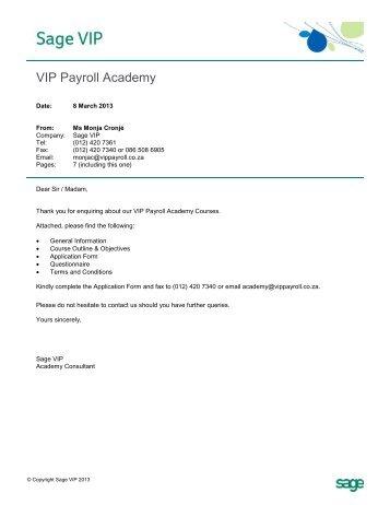 e syfile employer software guide v3 indd sage vip payroll rh yumpu com Sage Payroll Logo Abra Payroll
