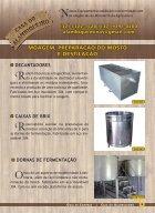 GUIA DE COMPRAS - Page 5