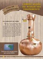 GUIA DE COMPRAS - Page 6