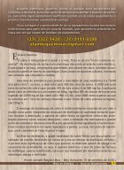GUIA DE COMPRAS - Page 7