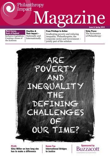 pi_magazine_8_full_magazine_0