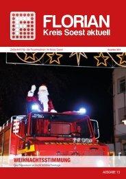 Florian Kreis Soest aktuell