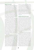 Tutkiva sosiaalityö - Sosiaalityön tutkimuksen seura - Page 5