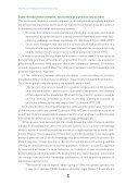 Tutkiva sosiaalityö - Sosiaalityön tutkimuksen seura - Page 7