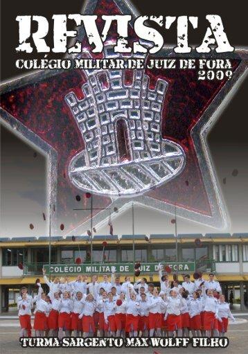 Revista CMJF