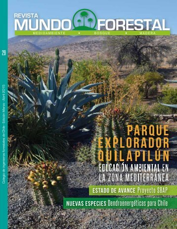file_160_revista mundo forestal n°29