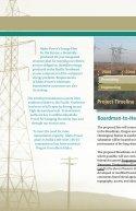 Boardman-to-Hemingway Transmission Project - Page 3