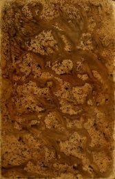 Historia-de-los-heterodoxos-espanioles-1-menendez-pelayo