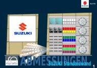 abmessungen suzuki-system-standardwand I pdf - Shop + Office ...