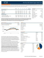 CU Fact Sheet-1Q12_Layout 1 - ETF Constituent Lists and Data