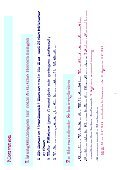 32 7272 128 200 288 392 512 - Physik - Page 3