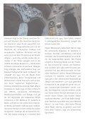 PROGRAMM - Armenische Kulturtage Stuttgart - Seite 2