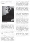 PROGRAMM - Armenische Kulturtage Stuttgart - Seite 5
