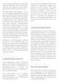 PROGRAMM - Armenische Kulturtage Stuttgart - Seite 7