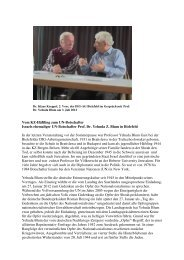 3. Juli 2012 - Deutsch-Israelische Gesellschaft