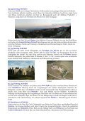 Israel erleben - Deutsch-Israelische Gesellschaft - Seite 2