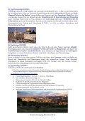 Israel erleben - Deutsch-Israelische Gesellschaft - Seite 3