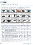 Katalog Messtische und Kreuztische - PI - Seite 2