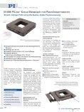 Katalog Messtische und Kreuztische - PI - Seite 4