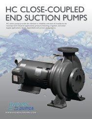 HC_CloseCoupledEndSu.. - Hydroflo Pumps