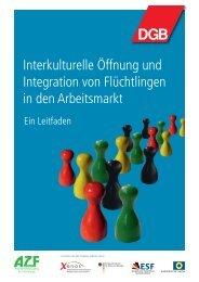 Leitfaden Interkulturelle Öffnung - AZF Hannover ...