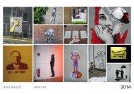 Axel Arendt, Kalender 2014 - quick-pics.de