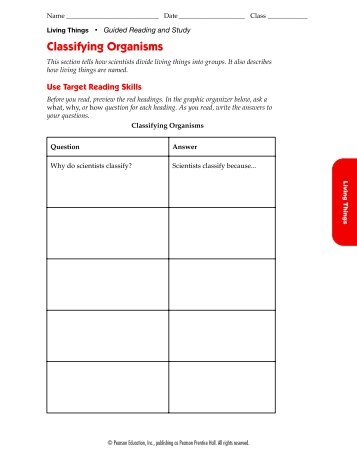 ch 11 guided reading