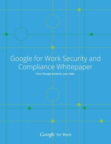 google-apps-security-and-compliance-whitepaper