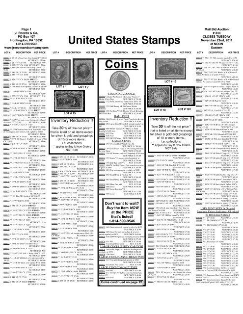1980 Souvenir Card Flags and four 3 Cent Francis Scott Key Stamps  B50 ASDA