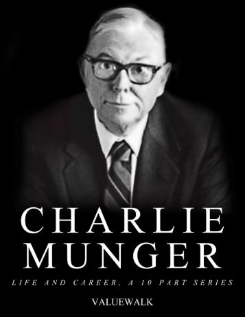 Charlie_Munger_ValueWalk_PDF_final