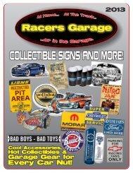 download - Mopac Auto Supply