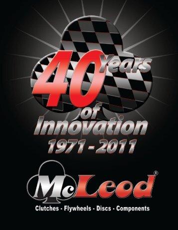 2011 - Mopac Auto Supply