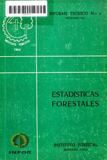 usos DE LA MADERA ASERRADA - Inicio