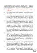 paiements internationaux conditions générales - Travelex - Page 2