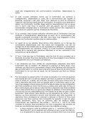 paiements internationaux conditions générales - Travelex - Page 3