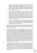 paiements internationaux conditions générales - Travelex - Page 4