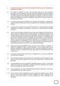 paiements internationaux conditions générales - Travelex - Page 5
