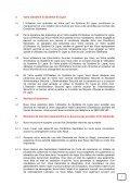 paiements internationaux conditions générales - Travelex - Page 6
