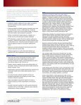 Výhled pro EUR - Travelex - Page 2