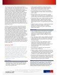 Výhled pro EUR - Travelex - Page 4