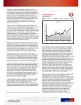 Výhled pro EUR - Travelex - Page 6