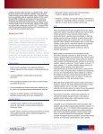 Výhled pro EUR - Travelex - Page 7