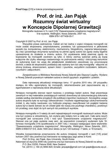 Offline kl & selangor agencja kojarzeń