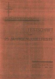 001_FE~1 - TV Menden 1907 e.V.