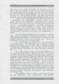 001_FE~1 - TV Menden 1907 e.V. - Page 5