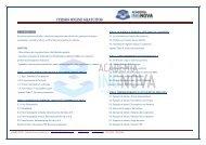 CURSOS ONLINE GRATUITOS - Colegio de Ingenieros Técnicos ...