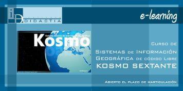 online KOSMO - Colegio de Ingenieros Técnicos de Obras Públicas