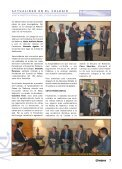 Visita institucional del CITOP a Baleares Visita institucional del ... - Page 2